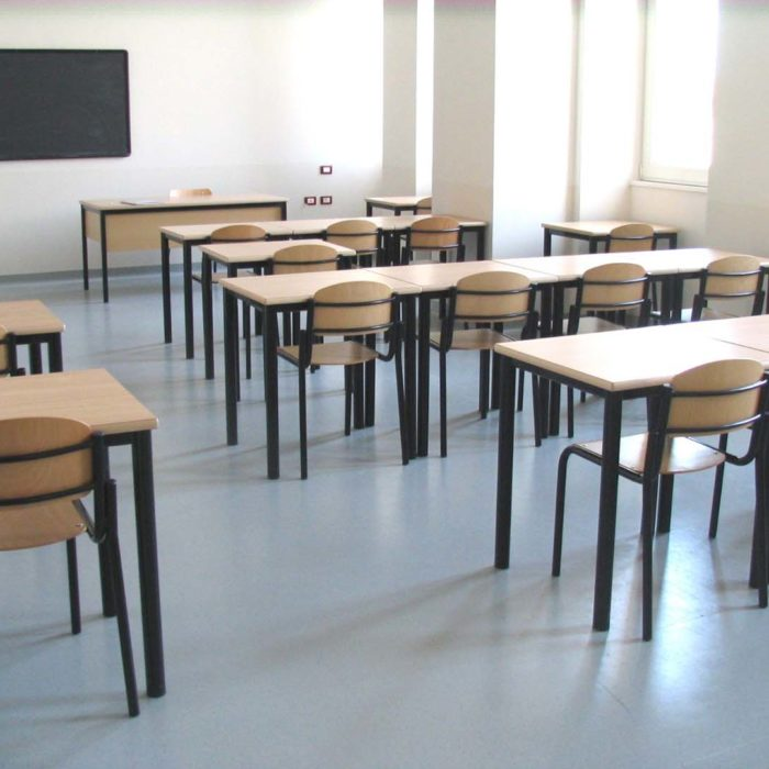 Scuola_Verona (11)