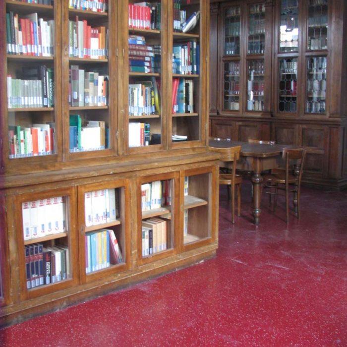 Scuola_Verona (12)
