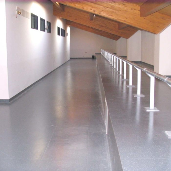 Scuola_Verona (3)