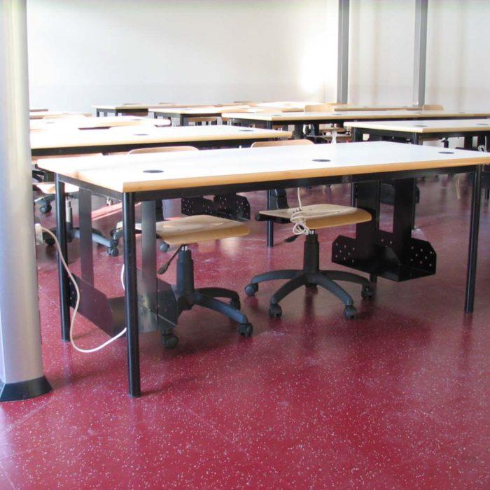 Scuola_Verona (5)