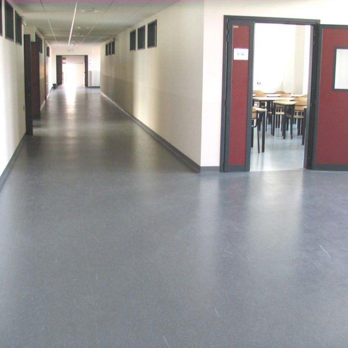 Scuola_Verona (6)
