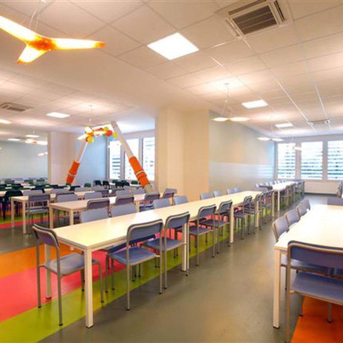 Scuola_rosa (3)