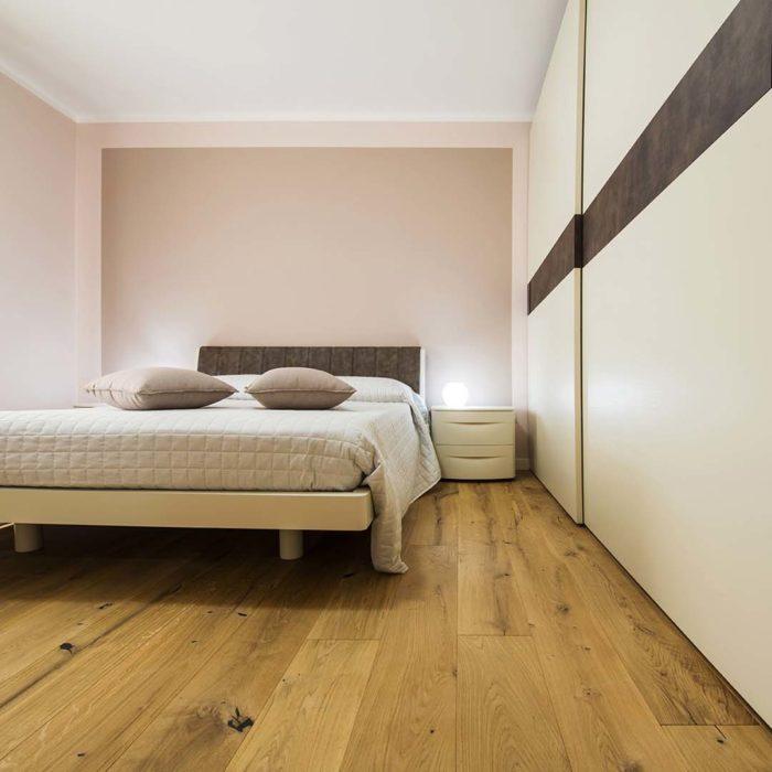 appartamento (12)