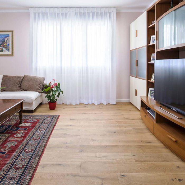 appartamento (3)