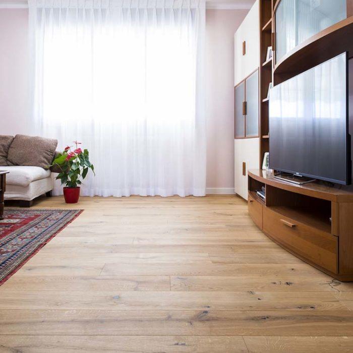 appartamento (4)
