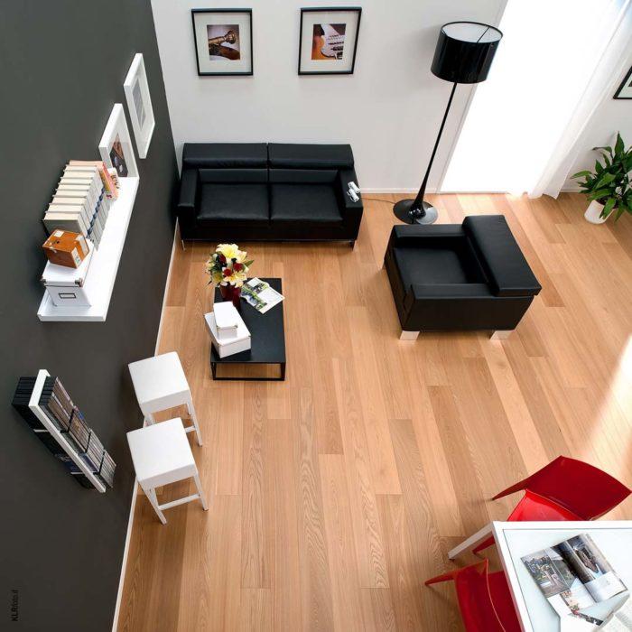 appartamento_Bolzano (3)