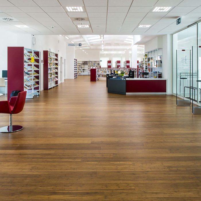 biblioteca_Trento (12)