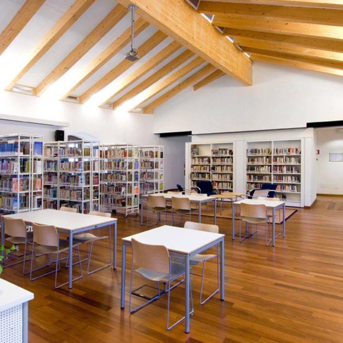 biblioteca_Trento (2)