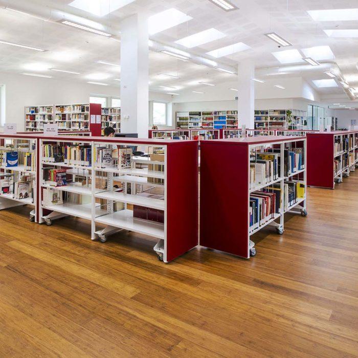 biblioteca_Trento (3)