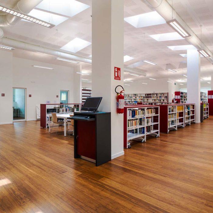 biblioteca_Trento (5)