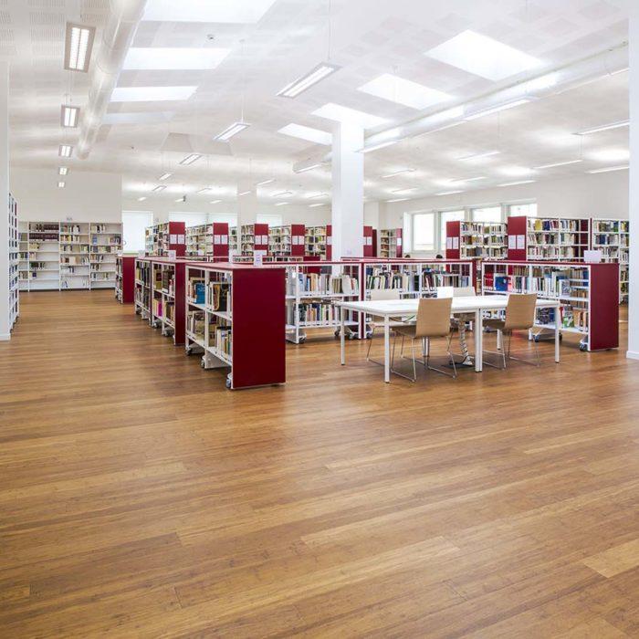 biblioteca_Trento (6)