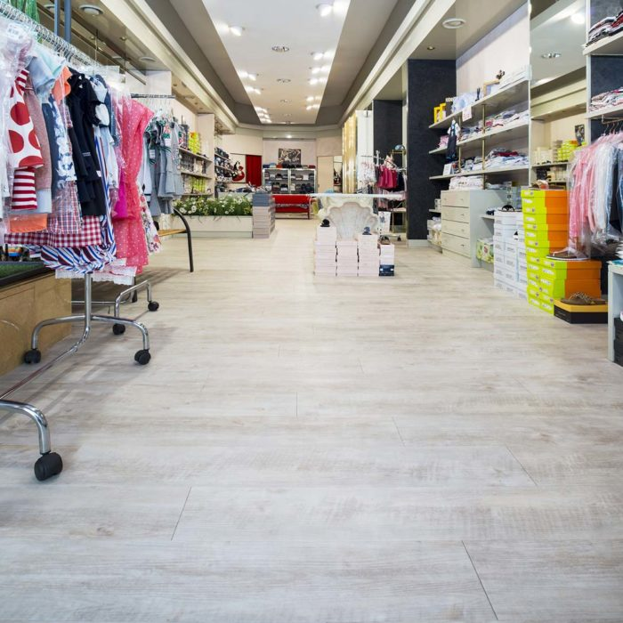 negozio_padova (1)