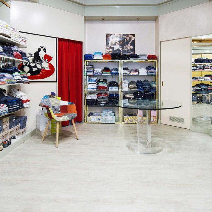 negozio_padova (2)