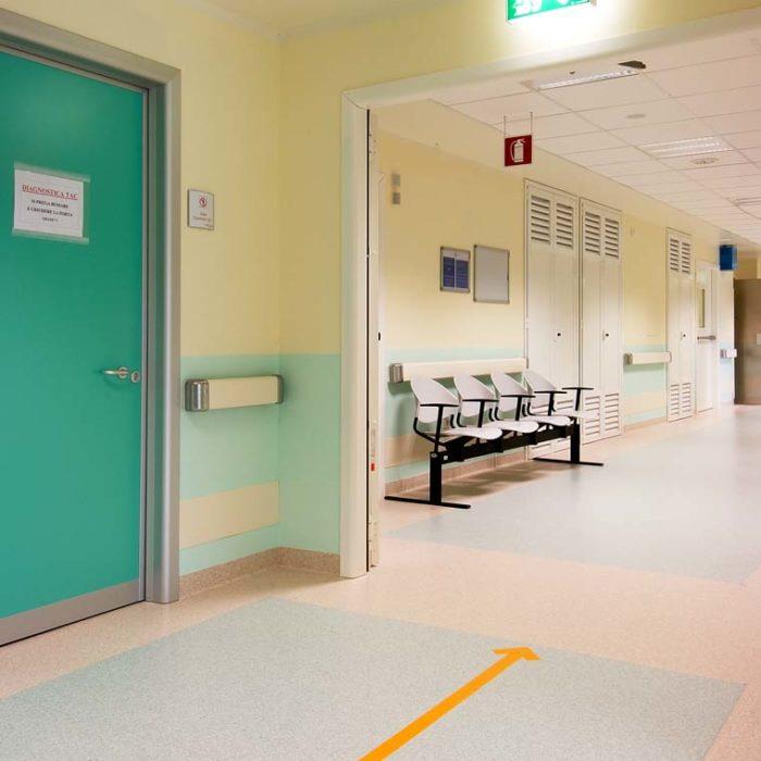 ospedale_trento (12)