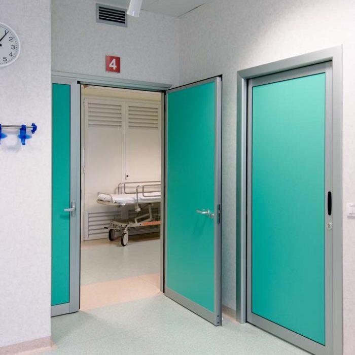 ospedale_trento (18)