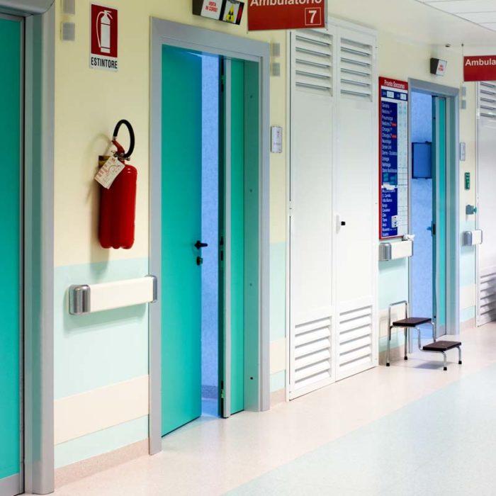 ospedale_trento (21)