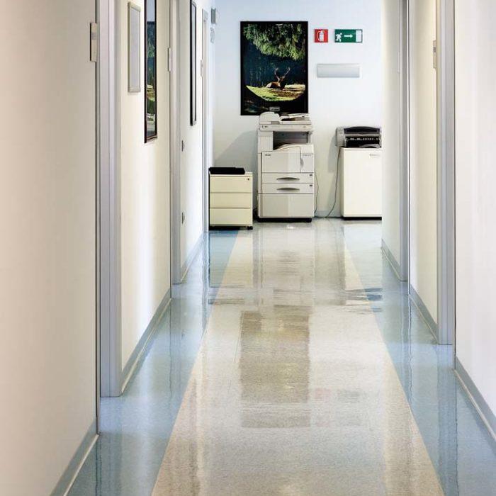 ospedale_trento (5)