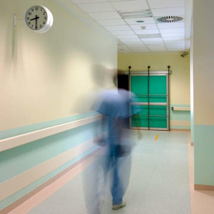 ospedale_trento (6)