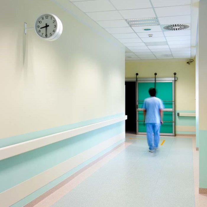 ospedale_trento (7)