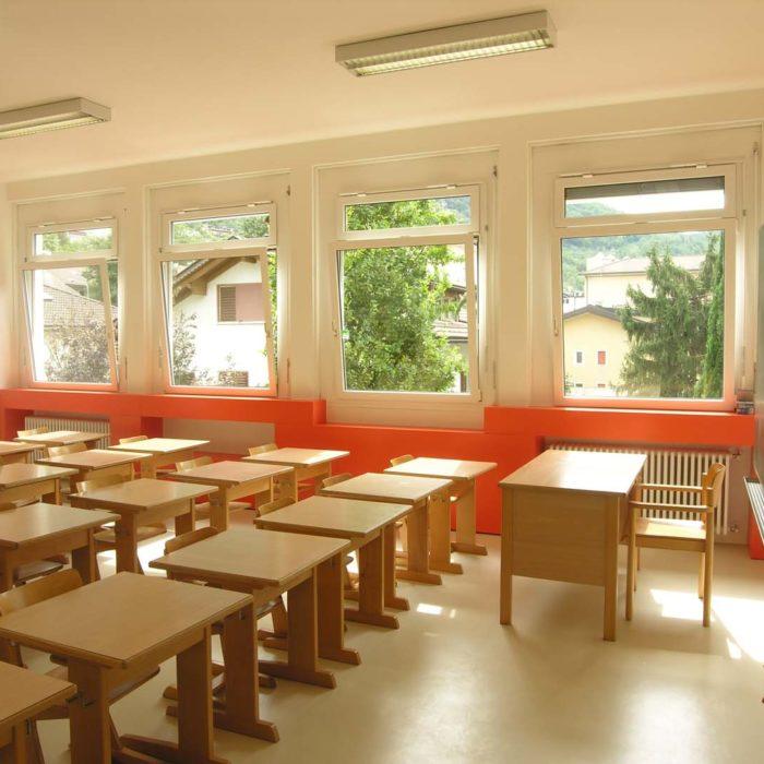 scuola_Bolzano (1)