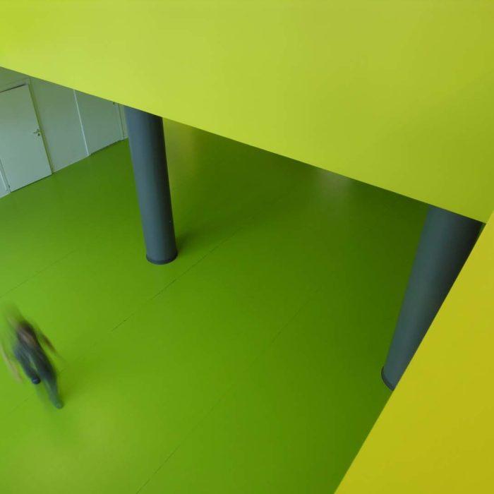 scuola_Bolzano (10)