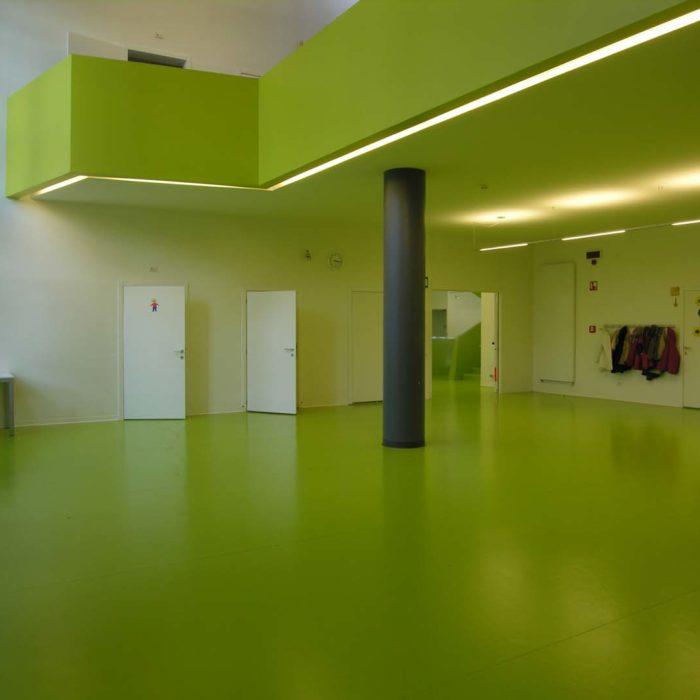 scuola_Bolzano (13)
