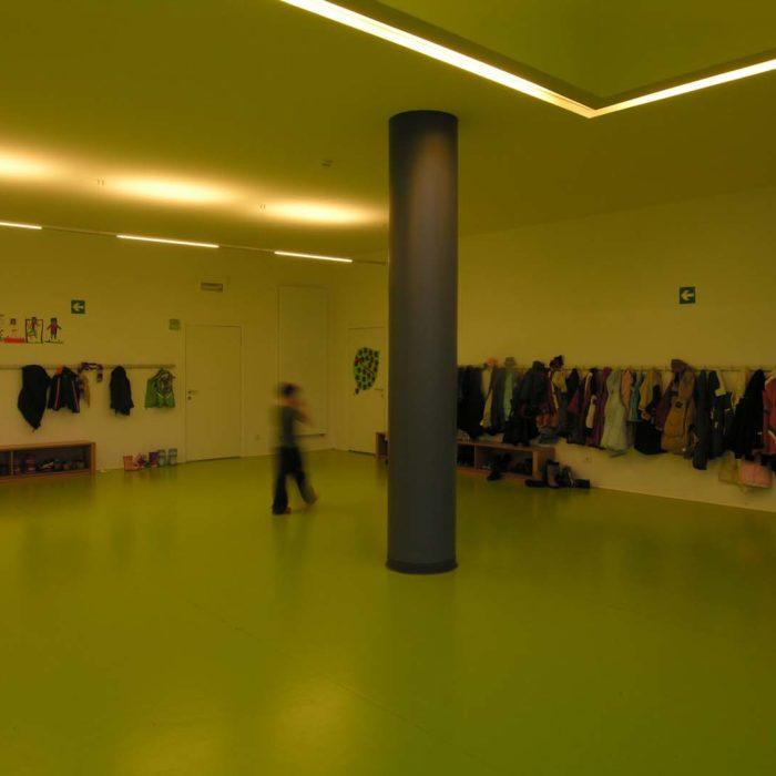 scuola_Bolzano (14)