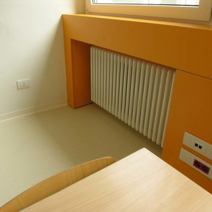 scuola_Bolzano (15)