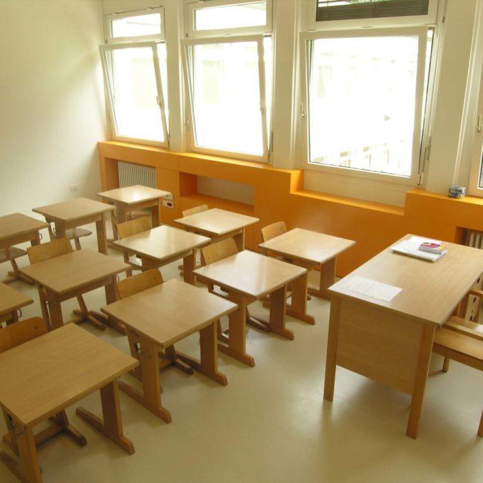 scuola_Bolzano (16)