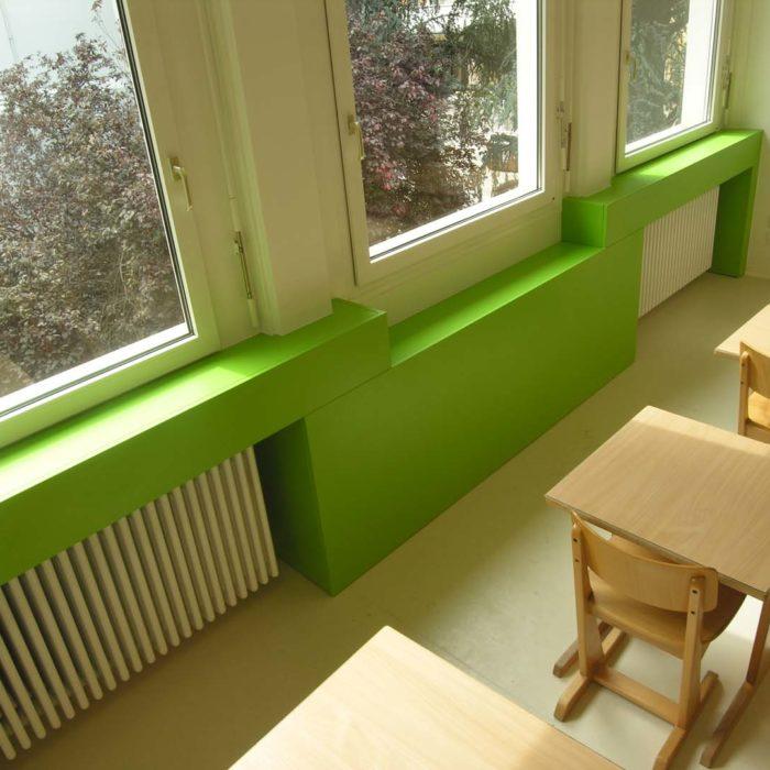 scuola_Bolzano (2)