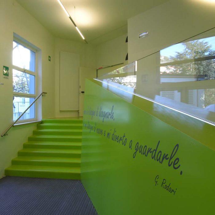 scuola_Bolzano (4)