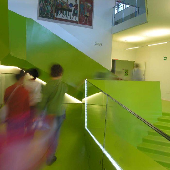 scuola_Bolzano (5)