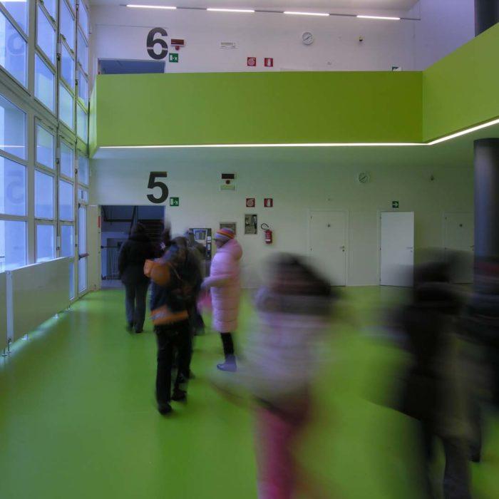 scuola_Bolzano (6)