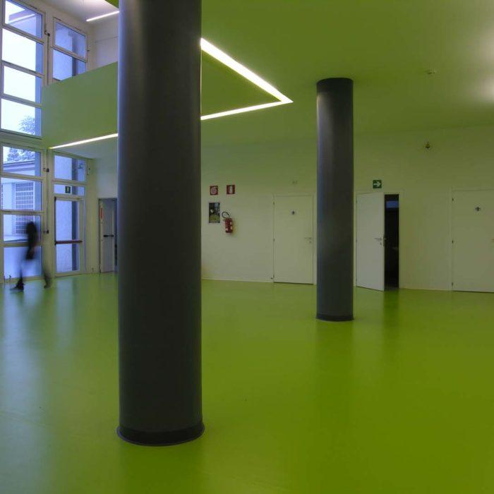 scuola_Bolzano (7)