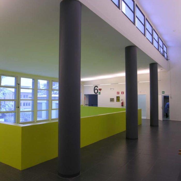 scuola_Bolzano (8)