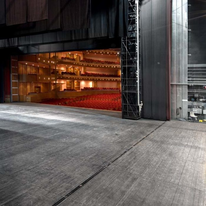 teatro_udine (3)